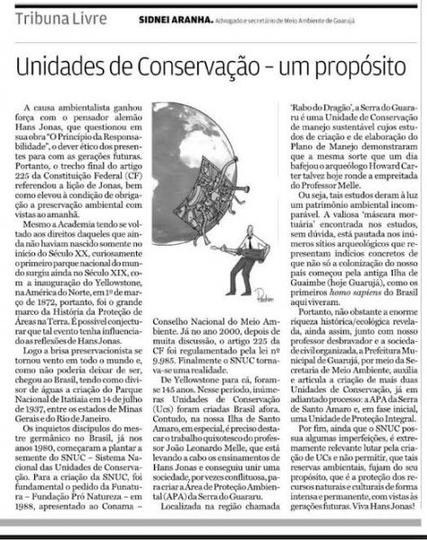 Unidades de Conservação - um propósito.jpg