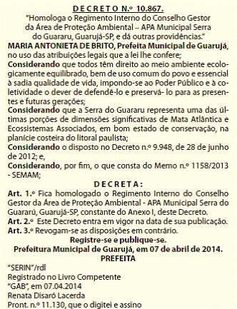 DECRETO APA RI.gif